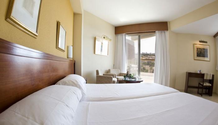 Baño suite_sin renovar_edificio 3