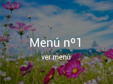 01_menu_comunion