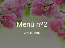 02_menu_comunion