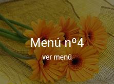 04_menu_comunion